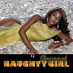 Beyoncé Naughty Girl/Everything I Do (Single)