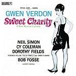 Gwen Verdon Sweet Charity: A New Musical Comedy (Bonus Tracks)