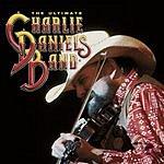 The Charlie Daniels Band The Ultimate Charlie Daniels Band