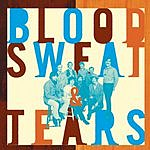 Blood, Sweat & Tears What Goes Up! The Best Of Blood, Sweat & Tears