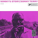 Sonny Terry Sonny's Story (Remastered)