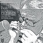Toots Thielemans Live In The Netherlands