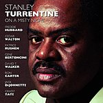 Stanley Turrentine On A Misty Night