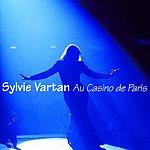 Sylvie Vartan Casino 95