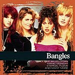 The Bangles Collections: Bangles