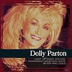 Dolly Parton Collections: Dolly Parton