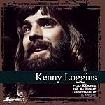 Kenny Loggins Collections: Kenny Loggins
