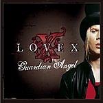 Lovex Guardian Angel/Divine Insanity