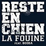 Booba Reste En Chien (Radio Edit)
