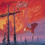 Meat Loaf The Very Best Of Meat Loaf