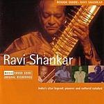 Ravi Shankar The Rough Guide To Ravi Shankar (Digital Version)