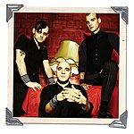 Alkaline Trio Hell Yes (Single)