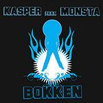 Kasper Bokken (3-Track Maxi-Single)