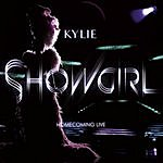 Kylie Minogue Showgirl Homecoming Live