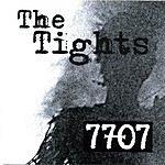 The Tights 7707 (3-Track Maxi-Single)