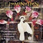 Richard Souther Illumination
