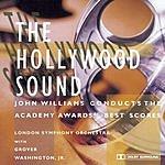 John Williams The Hollywood Sound