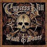 Cypress Hill Skull & Bones (Edited)