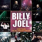 Billy Joel 2000 Years: The Millennium Concert (Live)