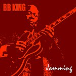 B.B. King B.B. King Jamming