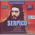 Mikis Theodorakis Serpico: Original Soundtrack (Remastered)