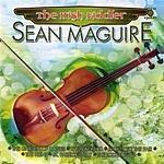 Sean Maguire The Irish Fiddler
