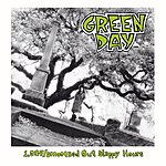 Green Day 1,039/Smoothed Out Slappy Hours (Bonus Tracks)