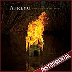 Atreyu A Death-Grip On Yesterday (Instrumental Version)