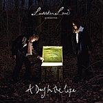 Larrikin Love A Day In The Life (3-Track Maxi-Single)