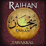 Raihan Tawakkal