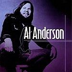Al Anderson Al Anderson