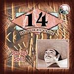 Javier Solís 14 Exitos De Colección