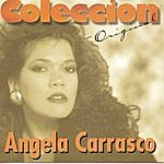 Angela Carrasco Coleccion Original