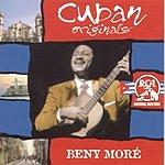 Beny Moré Cuban Originals