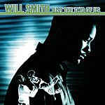 Will Smith Just The Two Of Us (5 Track Maxi-Single)