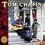 Tom Chapin In My Hometown