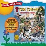 Tom Chapin This Pretty Planet