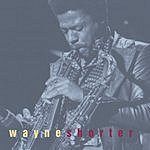 Wayne Shorter This Is Jazz #19