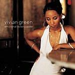 Vivian Green Emotional Rollercoaster (5-Track Maxi-Single)