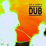 Sly & Robbie Sly & Robbie Dub