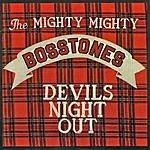 The Mighty Mighty Bosstones Devils Night Out