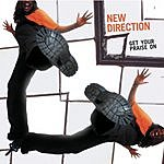 New Direction Get Your Praise On