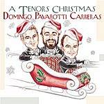 José Carreras A Tenors Christmas