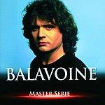 Daniel Balavoine Master Série