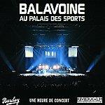 Daniel Balavoine Au Palais Des Sports (Live)