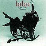 Barbara Châtelet '87, Vol.1 (Live)