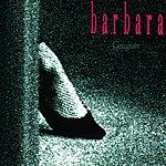 Barbara Gauguin (Enregistrement Public Mogador 90) (Live)