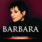 Barbara Master Série, Vol.2 (Live)