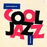 Arthur H Cool Jazz (5-Track Maxi-Single)