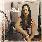 Delia Du W*chser (5-Track Maxi-Single)